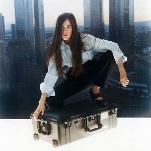 Foto von Working Class Woman