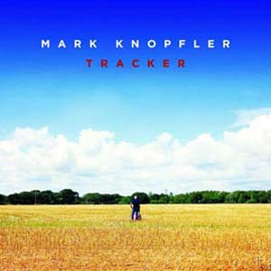 Foto von Tracker (ltd. DeLuxe Edition)