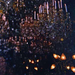 Foto von Sings Christmas Carols