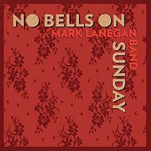 Foto von No Bells On Sunday