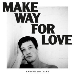 Foto von Make Way For Love