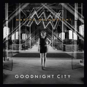 Foto von Goodnight City