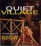 Foto von Quiet Village