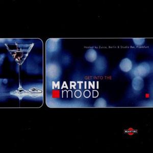 Foto von Martini Mood - Vol.2