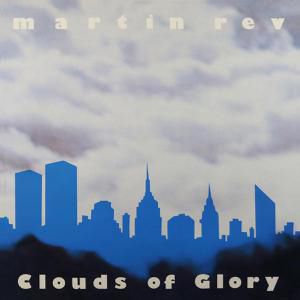 Cover von Clouds Of Glory