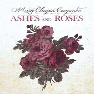 Foto von Ashes And Roses