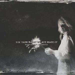 Foto von The Things That We Are Made Of (180g)