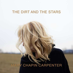 Foto von The Dirt And The Stars