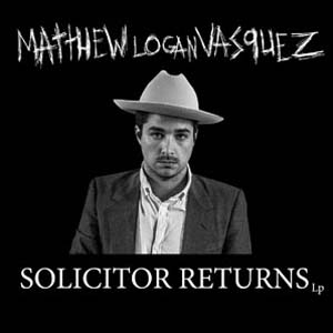 Foto von Solicitor Returns