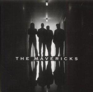 Cover von The Mavericks