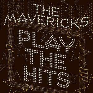 Foto von Play The Hits