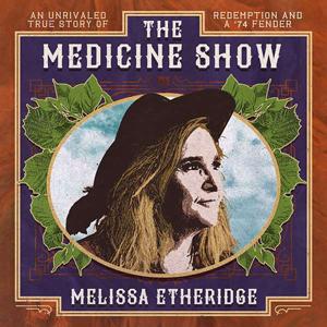 Foto von The Medicine Show