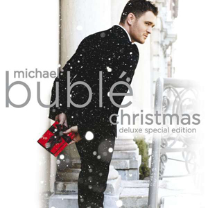 Foto von Christmas (DeLuxe Special Edition)