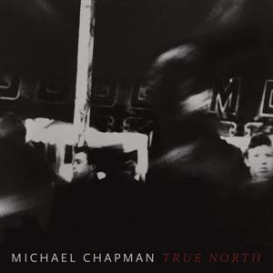 Foto von True North