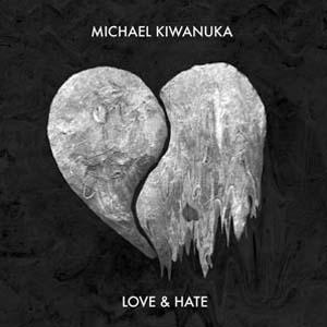 Foto von Love & Hate
