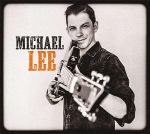 Cover von Michael Lee