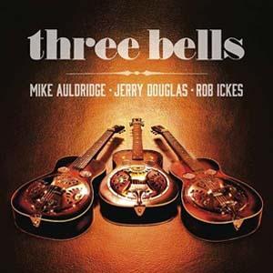 Foto von Three Bells