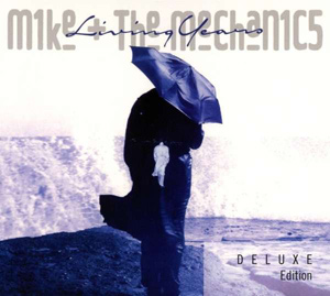 Foto von The Living Years (DeLuxe Edition)