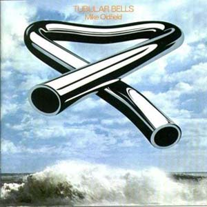 Foto von Tubular Bells (2009 Stereo Mix)