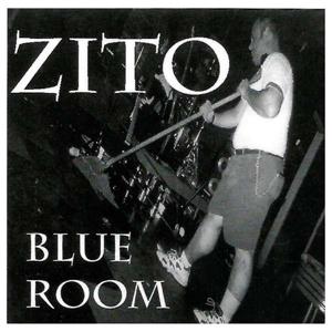 Foto von Blue Room