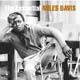 Foto von The Essential Miles Davis