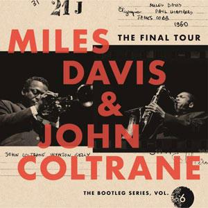 Foto von The Final Tour: Bootleg Series Vol. 6