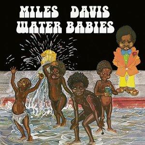Foto von Water Babies (DeLuxe  Edition/rem.)
