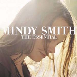 Foto von The Essential Mindy Smith