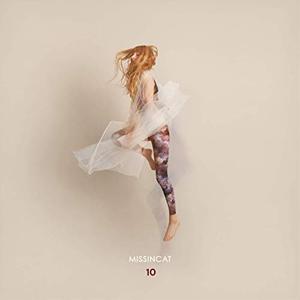 Cover von 10