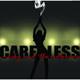 Foto von Careless