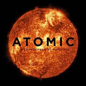 Foto von Atomic