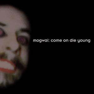 Cover von Come On Die Young (DeLuxe Edition)