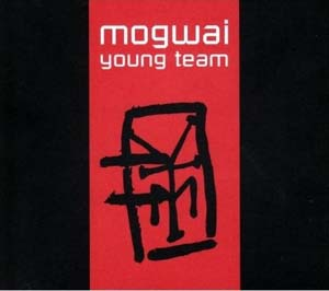 Cover von Young Team (DeLuxe Edition)