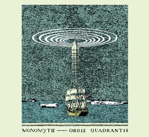 Foto von Orbis Quadrantis