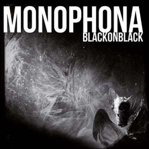 Foto von Black On Black