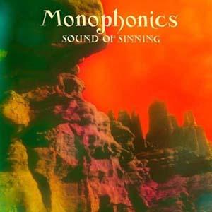 Foto von Sound Of Sinning