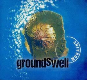Foto von Groundswell