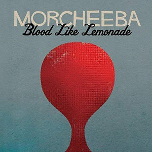 Foto von Blood Like Lemonade