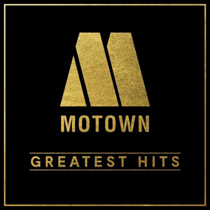 Foto von Motown Greatest Hits