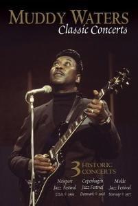 Cover von Classic Concerts