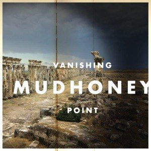 Foto von Vanishing Point