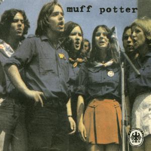 Foto von Muff Potter