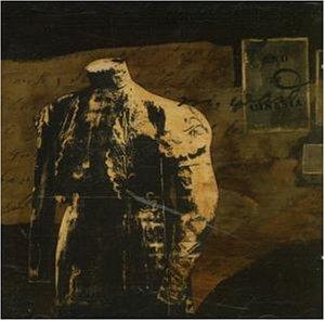 Cover von End Of Amnesia