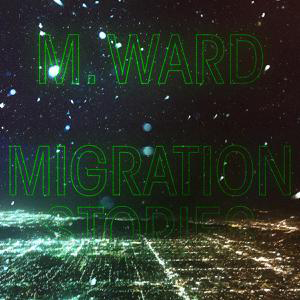 Cover von Migration Stories