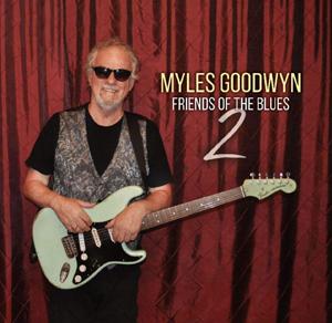 Foto von Friends Of The Blues 2