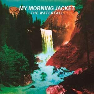 Foto von The Waterfall