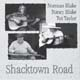 Foto von Shacktown Road