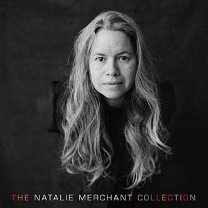 Foto von The Natalie Merchant Collection
