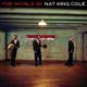 Foto von The World Of Nat King Cole