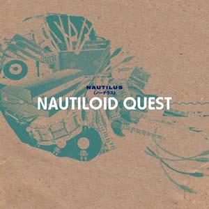 Foto von Nautiloid Quest